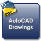 PD-Header-AutoCAD