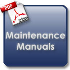 PD-Header-Maintenance