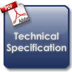 PD-Header-Technical